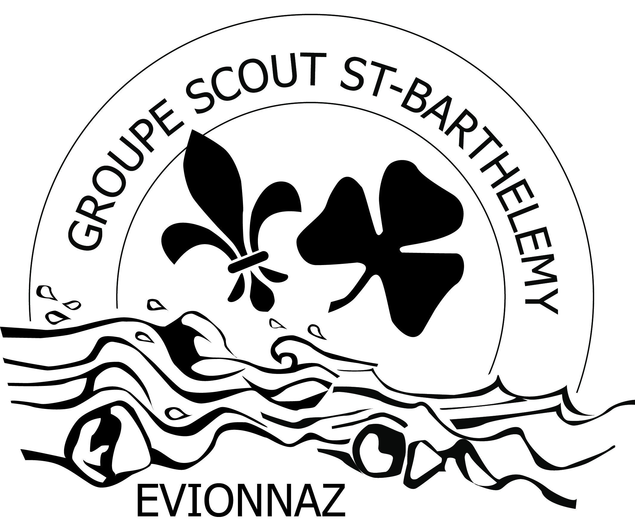 Groupe Scouts St-Barthélémy